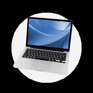 Máy tính & Laptop